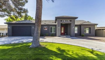 On the Market: Royal Palms Beauty
