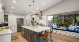 On the Market: Custom Touches in McCormick Ranch