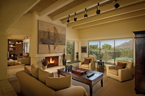 local inspiration for your home what to do in scottsdale fashion square the quarters and