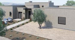 On the Market: $1,795,000 Brand New Central Scottsdale Luxury Home
