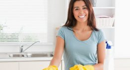 Valley Cleaning Service Offers Christmas Specials
