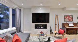 Furniture Arranging Tips