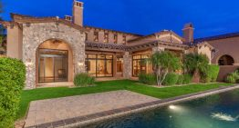 On the Market: $1,675,000 Silverleaf Custom Home That's Perfect for Entertaining