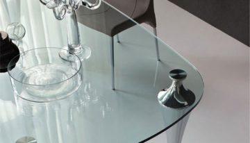 Modern Design: Italian Style