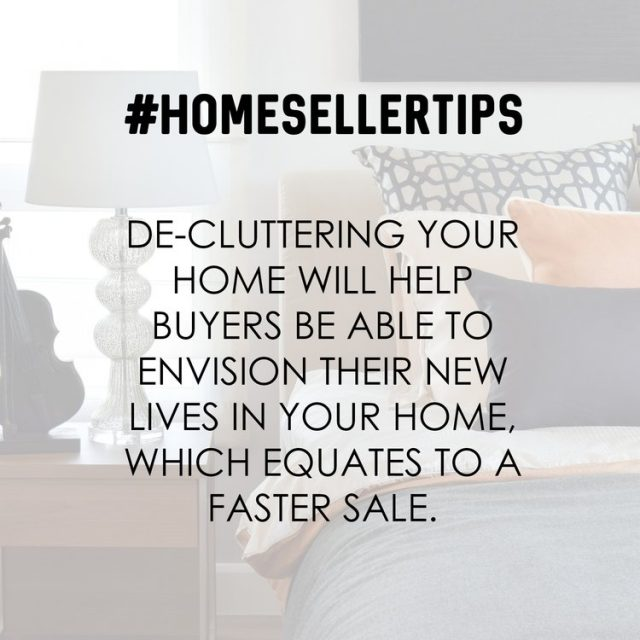 Home Staging Quotes: 10 Staging Tips To Get Your Home Sold