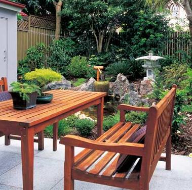 Refinish Your Outdoor Furniture And Save Money With Tom S