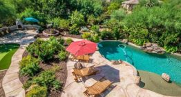 On the Market: $689,000 True Territorial in North Scottsdale