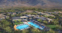 Your Resort Home Awaits at Sereno Canyon