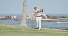 Punta Mita Golf: Over-the-Top Cures