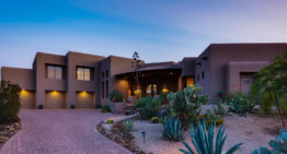 On the Market: Quiet Cul-De-Sac Home at Troon North