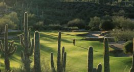 August 17-19: Arizona Open Championship at Troon Country Club