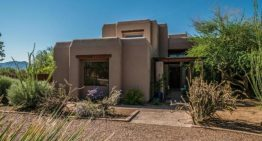 On the Market: True Territorial in North Scottsdale