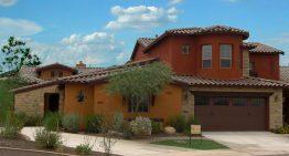 Villas at Blackstone at Bargain Prices