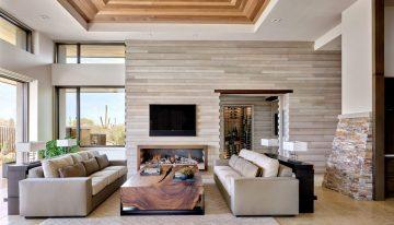Design Spotlight: Desert Prairie