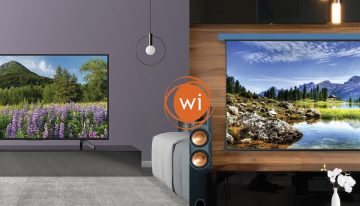 TV or Projector: Which is Best for You?