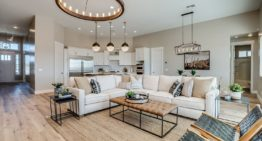 San Tan Valley Reveals Newest Luxury Community