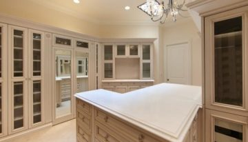 Arizona Cabinet Company, Wood Whims, Does Closets