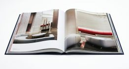 Yabu Pushelberg Design Book