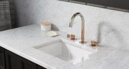 Kohler Co. to Unveil Trendiest Faucet Yet