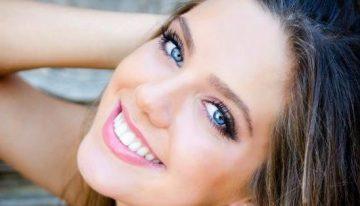 Olivia Argue: The Next Generation
