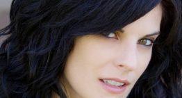 Katie Halle: The Realtor Mogul