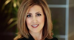 Monica Monson: The Real Estate Tycoon