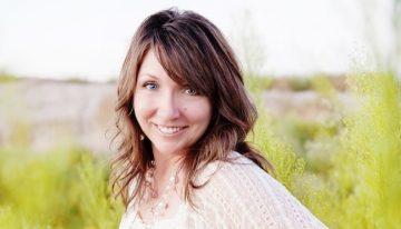 Leah Williams: The Jewelry Designer