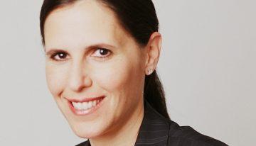 Rachel Forman: The Body Lab Pilates+ Guru