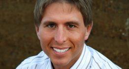 Michael Yasinski: The Dedicated Psychiatrist