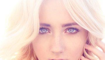 Amy Blackburn: JANI Model Management