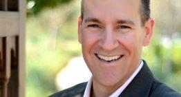 Jim Small: Ramblin' Real Estate Man