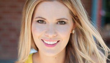 Rachelle McCray: Lifestyle Expert