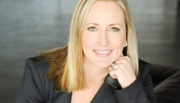 Patti Flint MD: Valley's Ultimate Plastic Surgeon