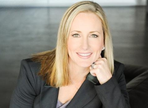 Patti Flint MD: Valley's Ultimate Plastic Surgeon