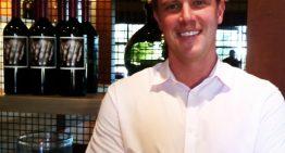 Cody Wooldridge: Just the Beginning