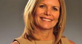 Kathy Colace: Entrepreneurial Spirit
