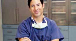 Dr. Robert Cohen: Plastic Surgeon