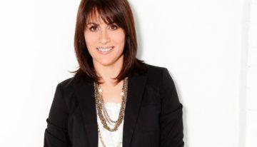 Diane Aiello: In Style