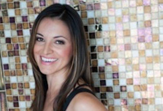 Lina Quintero: A Creative Mind