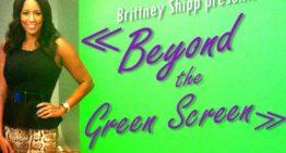 Britney Shipp: Forecasting Fun