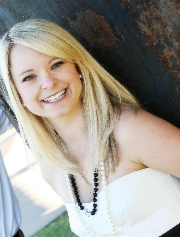 Lindsey Gubler