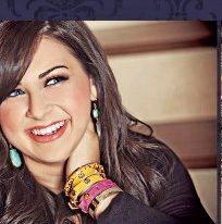 Founder of Allison Lauren Jewelry