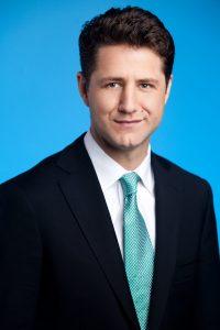 Cole Wilcox picture