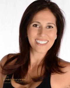 Najla Kayyem headshot 2011