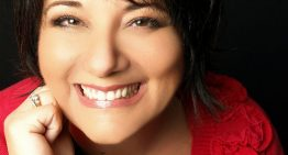Dana Vela: President of Sunrise Preschools