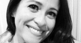 Jennifer O'Dowd, Co- owner and Designer at J & J