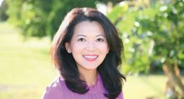 Dr. Thuy Vo