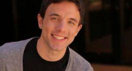 Matt Hay