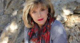 Bonnie Radow