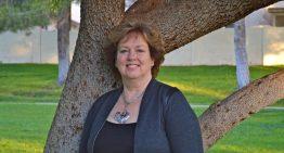 Patti Luttrell